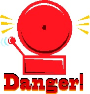 Warning Bells